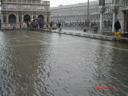 Venice 4 (16)
