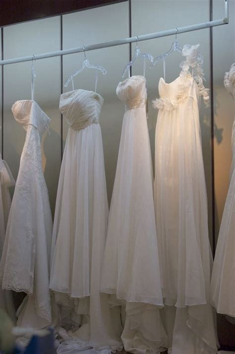 Getting married in Shanghai   Part 1: Suzhou wedding dress