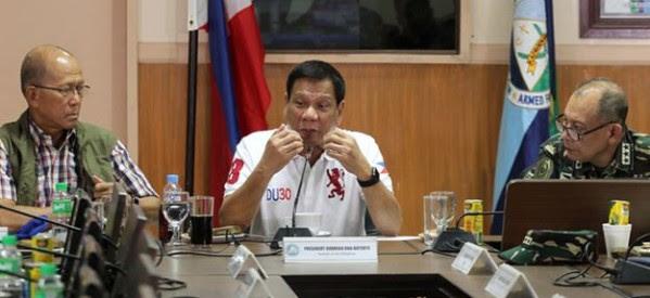 http://www.journaldupays.com/wp-content/themes/goodnews/framework/scripts/timthumb.php?src=http://www.journaldupays.com/wp-content/uploads/2016/08/Philippines_Peace.jpg&h=275&w=599&zc=1