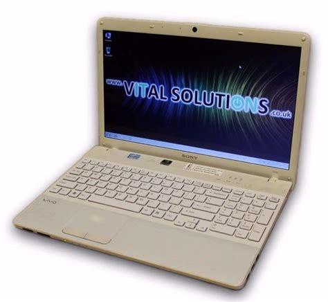 Sony Laptop Driver Model Pcg-71811w