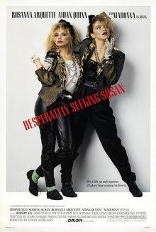 Desperately Seeking Susan movie poster.jpg