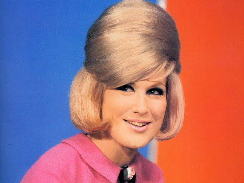 Rainbow Dusty Springfield