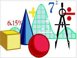 Math graphics free wallpaper in free desktop