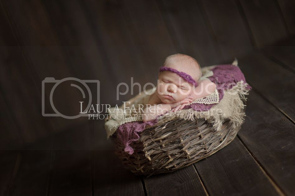 photo boise-idaho-newborn-baby-pictures_zps73fbf04a.jpg