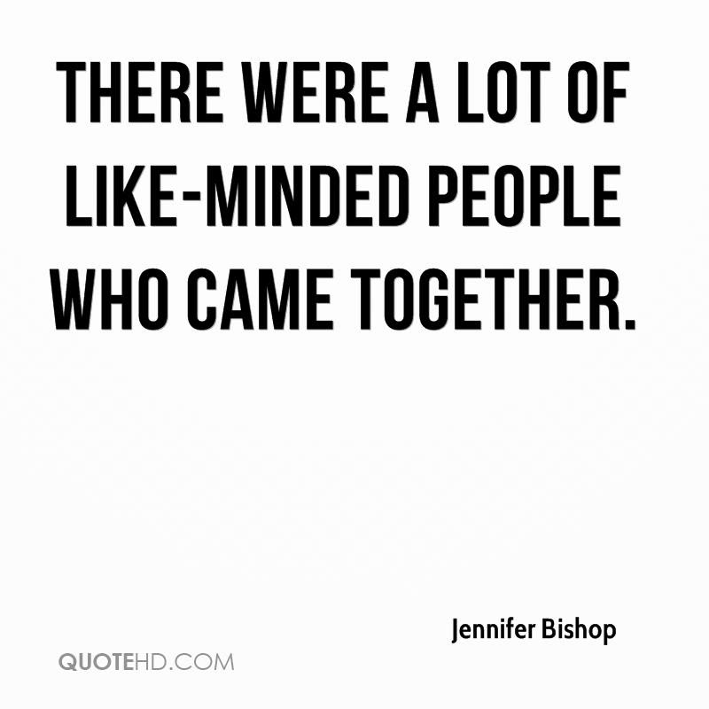 Jennifer Bishop Quotes Quotehd