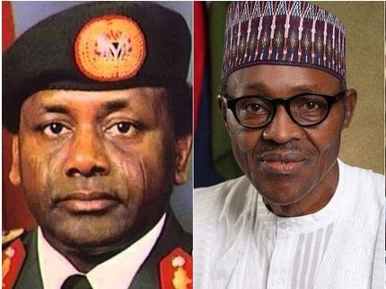 FG To Begin Transfer Of $322m Abacha Loot To Poor Nigerians In July (See Details)