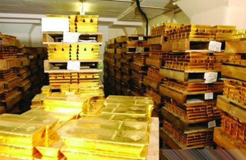 http://images.china.cn/attachement/jpg/site1002/20121220/001ec94a2715123d11f534.jpg