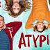 ATYPICAL: mi opinión de la serie