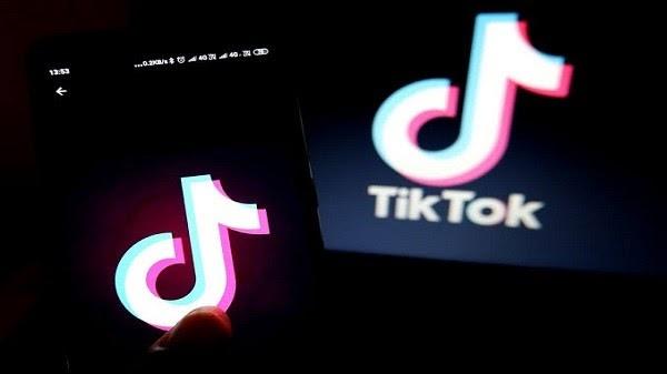TikTok App: ടിക്ടോക്കിലെ കുട്ടികളുടെ അക്കൌണ്ടുകൾ ഇനി മാതാപിതാക്കളുടെ നിയന്ത്രണത്തിലാകും