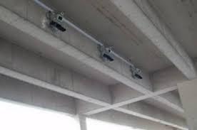 Awas Speedtrap Terbaru Di Bawah Jambatan