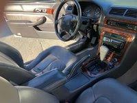 1997 Acura Cl 30