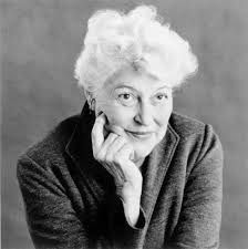 Charlotte Zolotow (June 26, 1915 - November 19, 2013) was an American author, poet, editor, and publisher of hundreds of books for children.