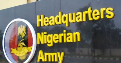 $2.1b arms deals: Top military officers lose posts