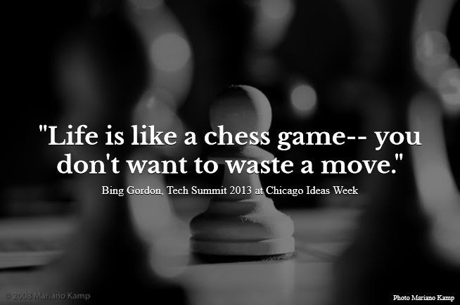 Chess Quotes Chess Sayings Chess Picture Quotes