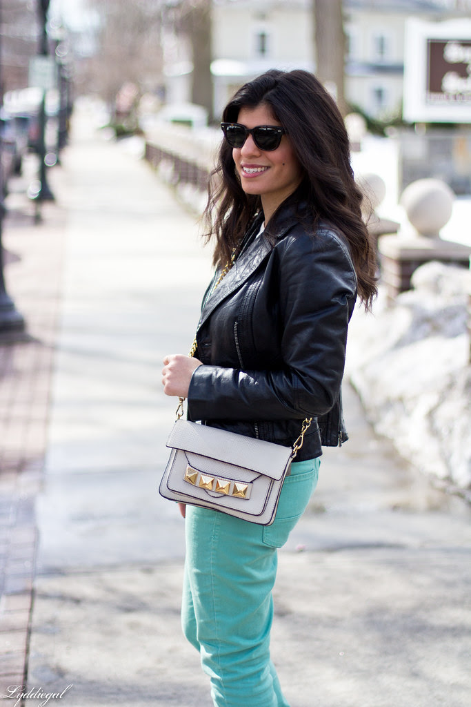 mint jeans, leather jacket-5.jpg