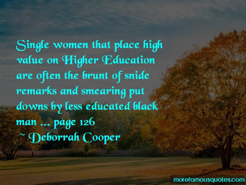Quotes About Educated Black Man Top 4 Educated Black Man Quotes