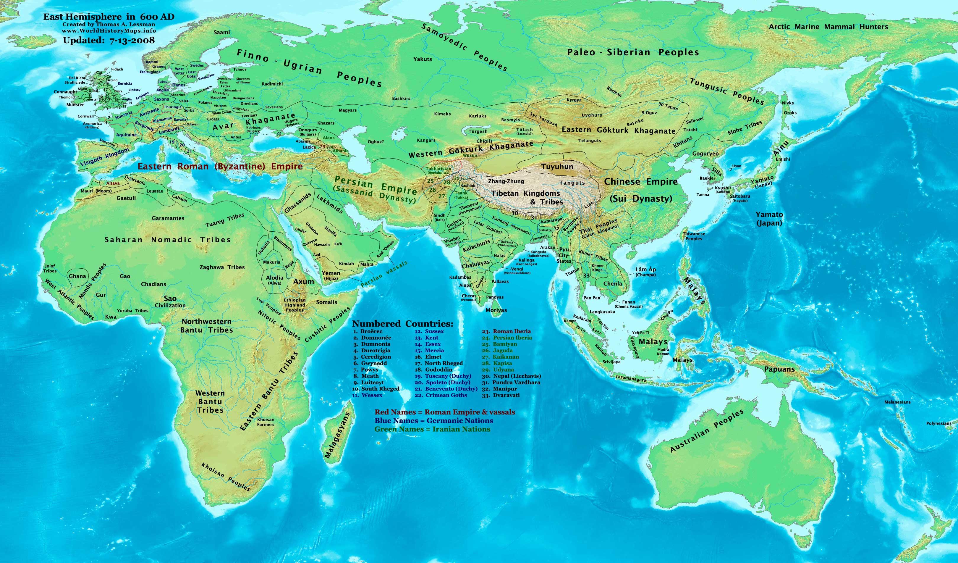 http://worldhistorymaps.info/images/East-Hem_600ad.jpg