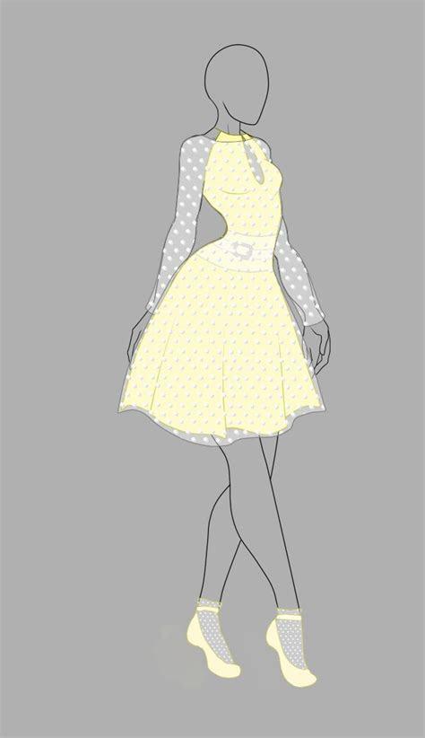 commission   chloes designsdeviantartcom