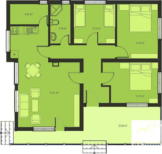 3 Bedroom House Plans Ideas on dining house designs, 2 level house designs, pool house designs, split floor plan house designs, kitchen designs, 2 bedroom house designs, ocean view house designs, efficiency house designs, house house designs, spa house designs, 7 bedroom house designs, living house designs, tiny house plans and designs, spacious house designs, 1 level house designs, mcpe house designs, 10 bedroom house designs, 4 bedroom house designs, loft house designs, central air house designs,
