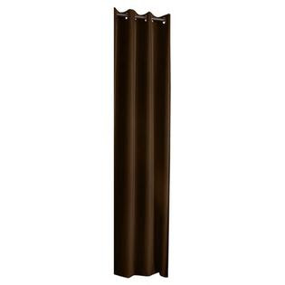 Find Commonwealth Home Fashions available in the Tier Curtains