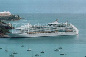 Top Cruise Destinations Cozumel