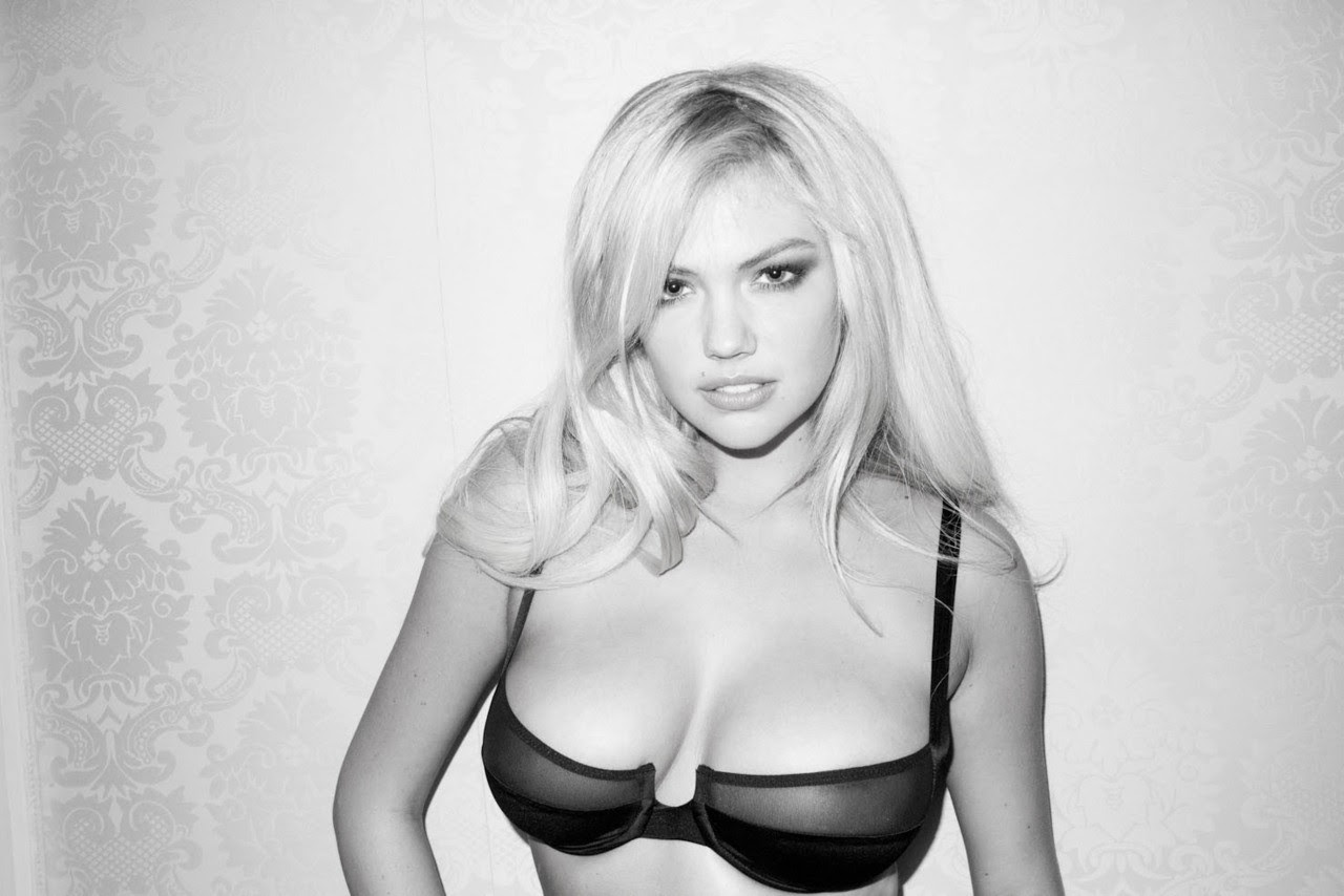 Kate-Upton-Terry-Richardson-04