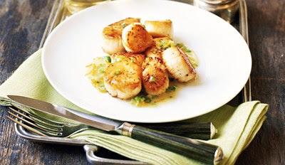 49 - Reigate: TV Chef 5-Course Tasting Menu for 2, Reg £104 ...