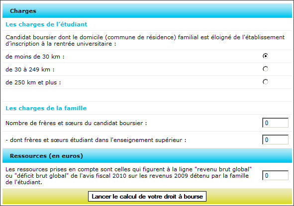 http://www.cnous.fr/_vie__dossier_264.757.265.htm