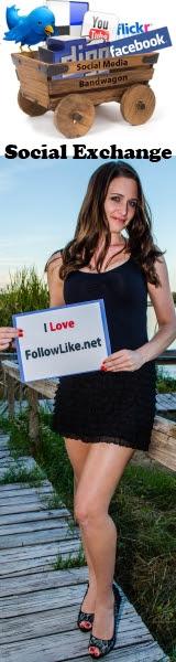 FollowLike Share It