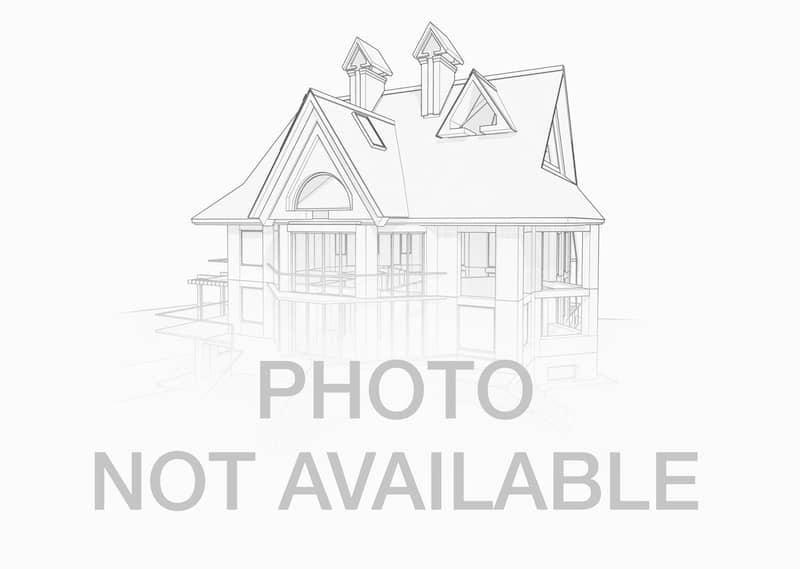 529 Main Street Torrington Ct 06790 Mls Id 170077173