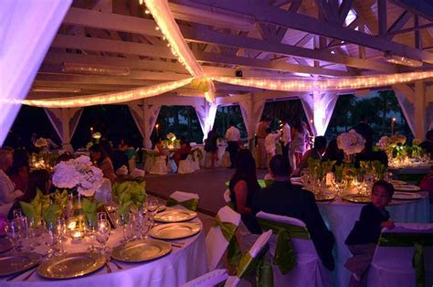 Affordable Wedding Venues in South Florida Part 2
