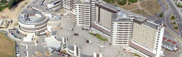 Monza, traffico di sangue infetto in ospedale: indagato primario