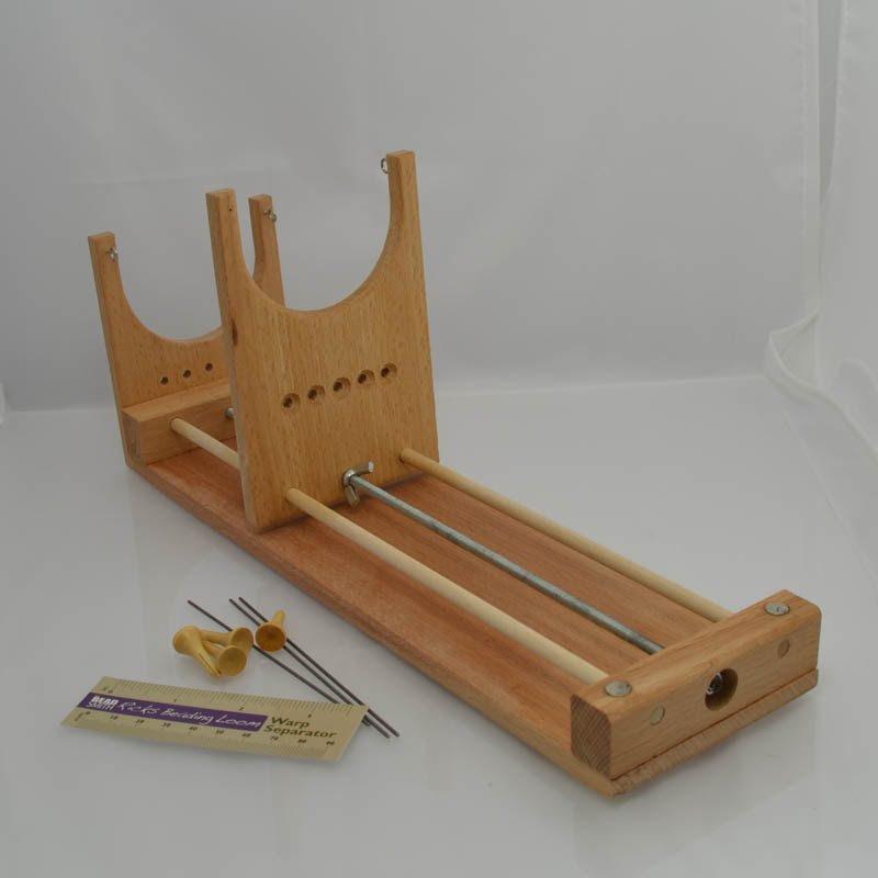s37018 Tools -  Beading Loom Kit - Ricks Beading Loom (1)