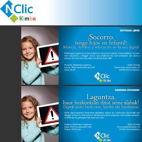 NClic2
