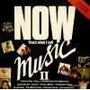 V/A - now music 2