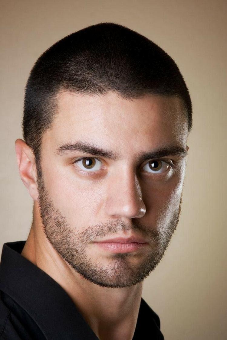 Frisuren Männer Rasieren Apriliatinalia Blog