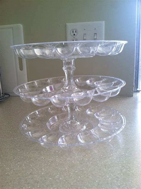 389 best images about Buffet Style on Pinterest   Catering