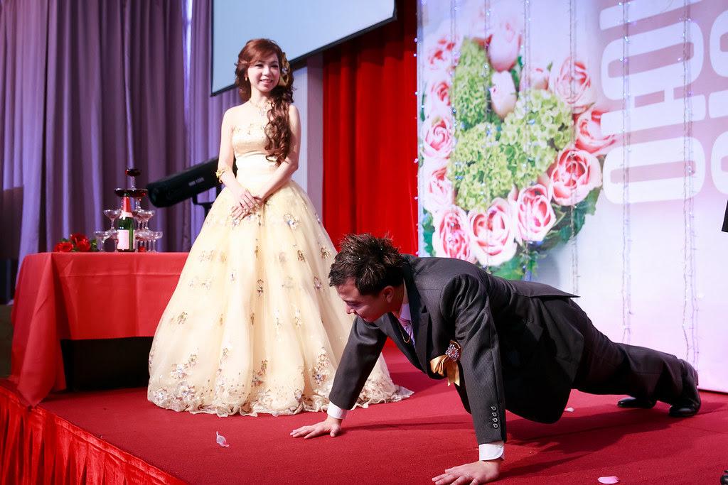1011024婚禮紀錄-376