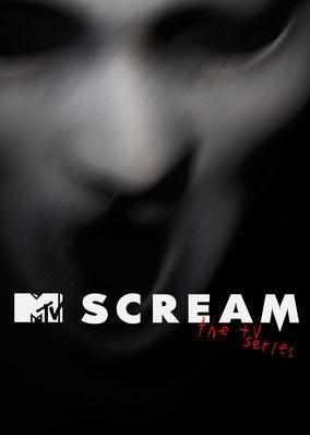 Scream - Season 1