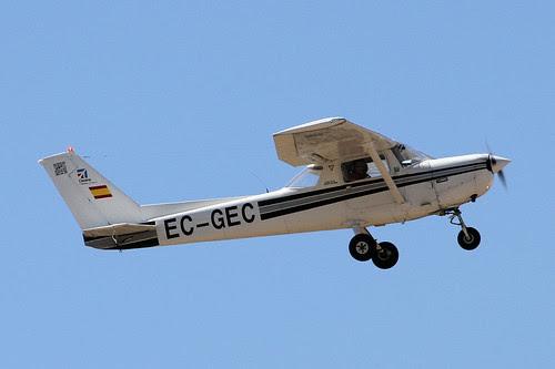 EC-GEC