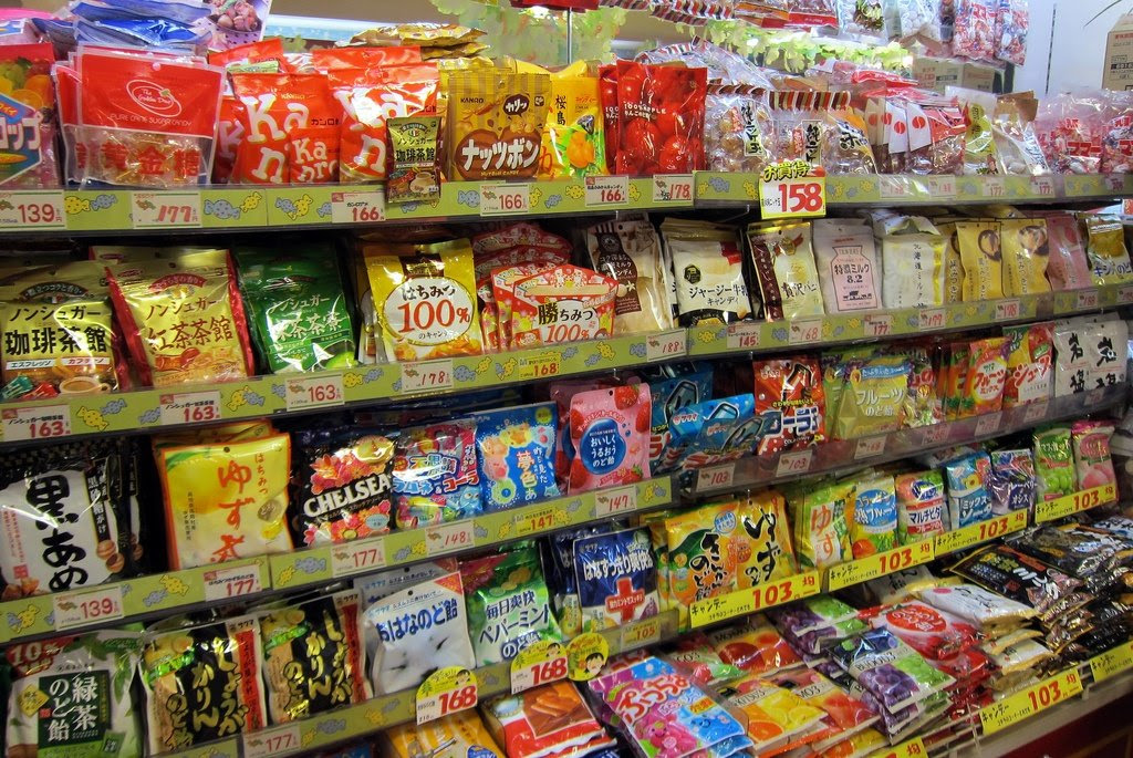 http://www.nerdfitness.com/wp-content/uploads/2013/04/snacks.jpg