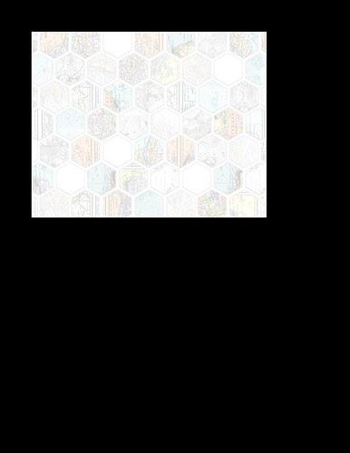 PNG_A2_map_hexagon_LIGHT_300dpi_melstampz