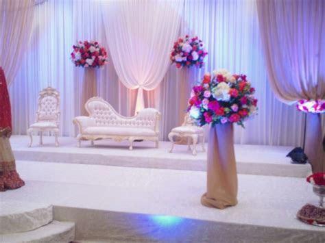 Best Wedding Stage Design Image   ImpFashion   All News