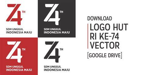 tren  logo hut ri vector