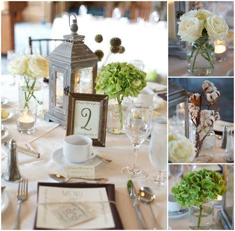 Lake Louise Wedding Planner: Shelley   Stewart   Jennifer