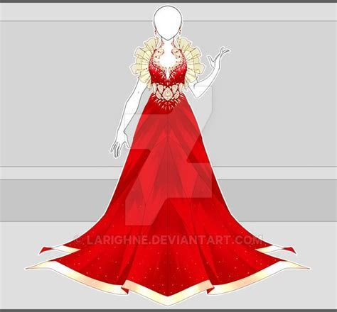 1000  ideas about Clothing Sketches on Pinterest   Fashion