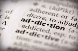 dictionaryaddiction