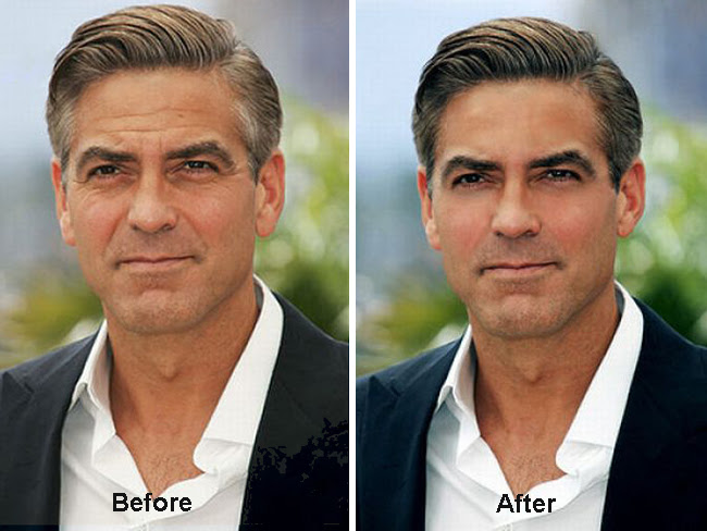 http://resources3.news.com.au/images/2011/11/30/1226210/162479-airbrushing-clooney.jpg