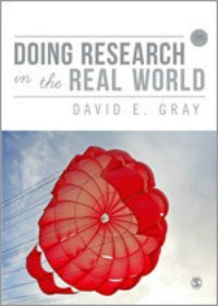 doing research cover