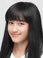 Neneng Rosediana JKT48